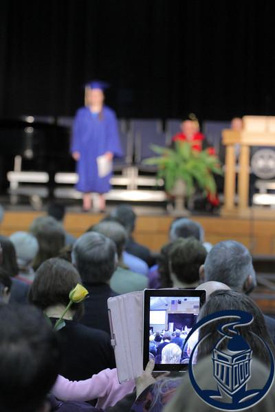 Academy Graduation TM  (170)
