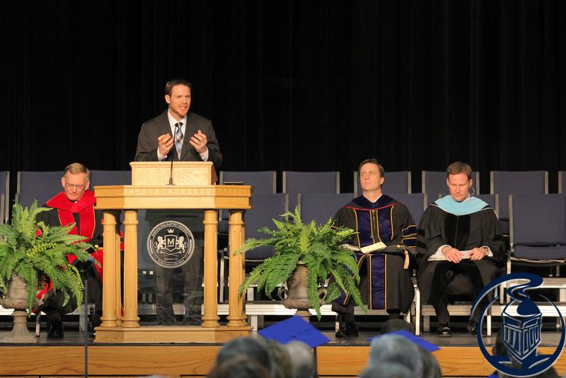 Academy Graduation TM  (81)