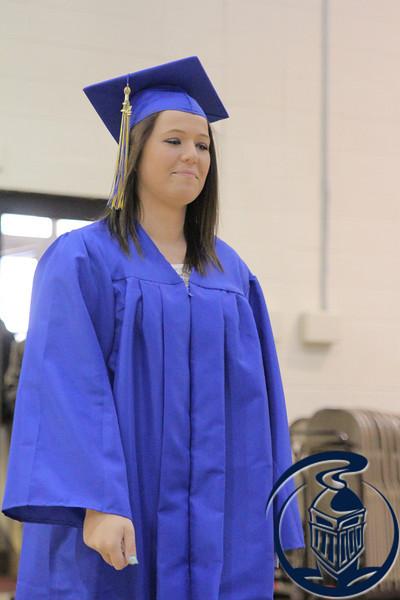 Academy Graduation TM  (57)