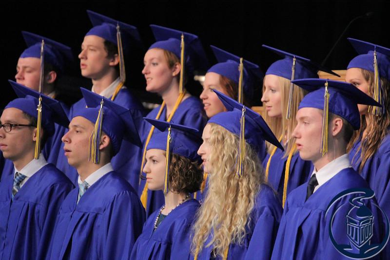 Academy Graduation TM  (181)