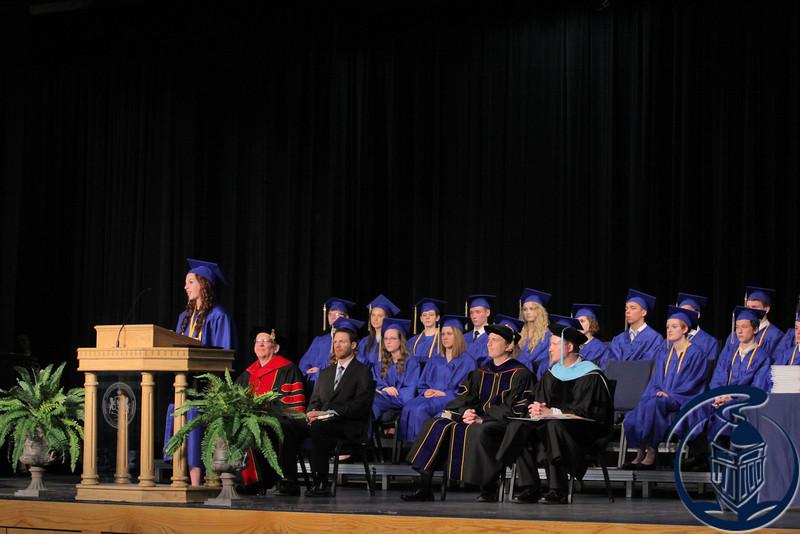 Academy Graduation TM  (119)