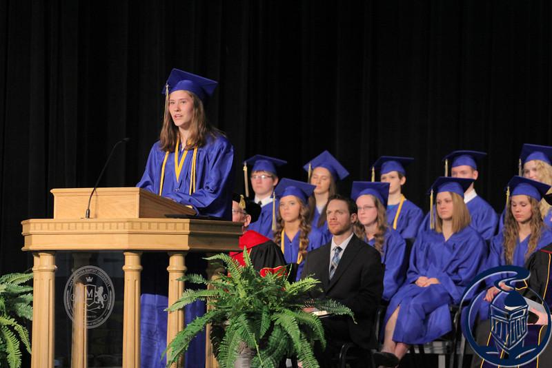 Academy Graduation TM  (115)