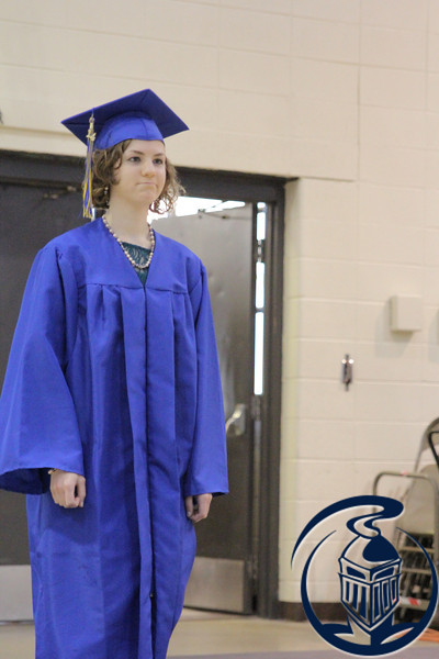 Academy Graduation TM  (52)