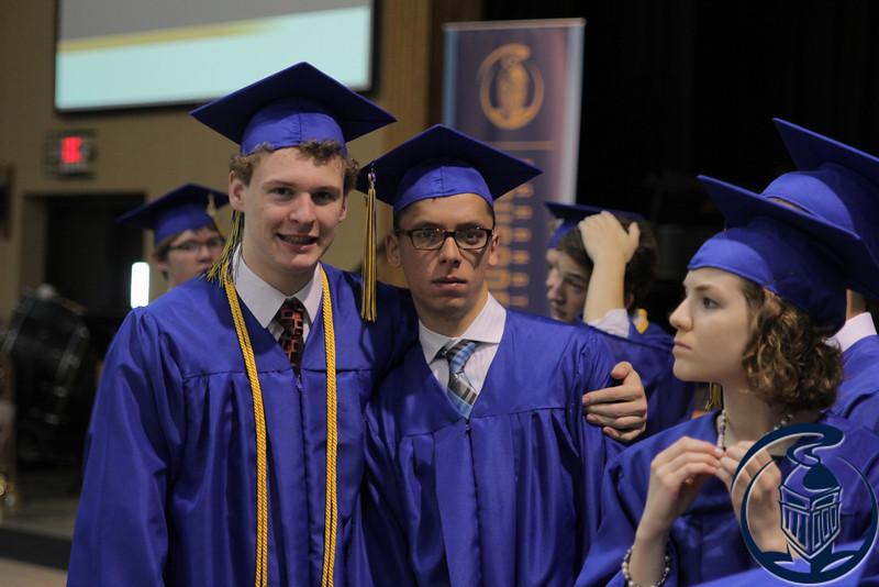 Academy Graduation TM  (9)