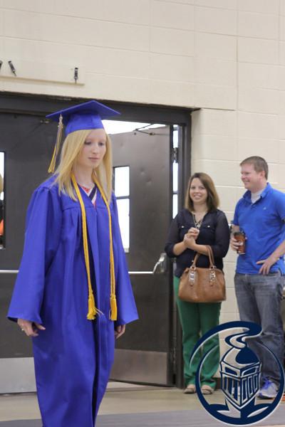 Academy Graduation TM  (37)