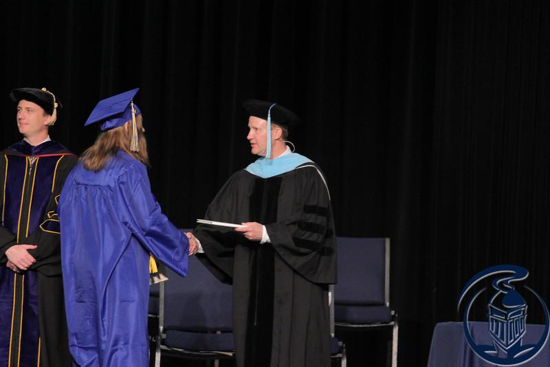 Academy Graduation TM  (173)