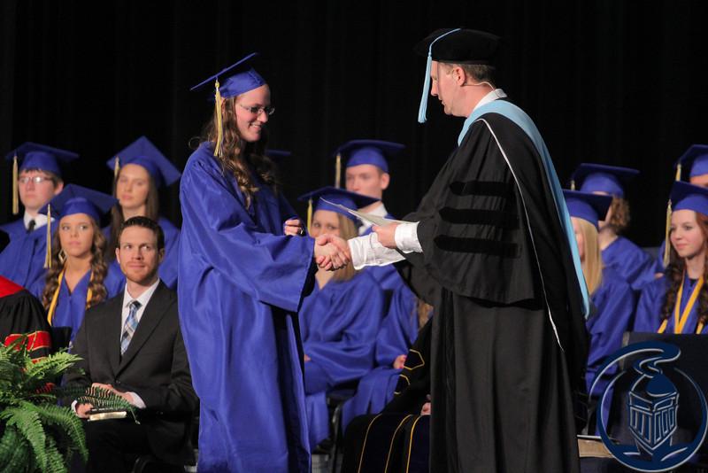 Academy Graduation TM  (103)