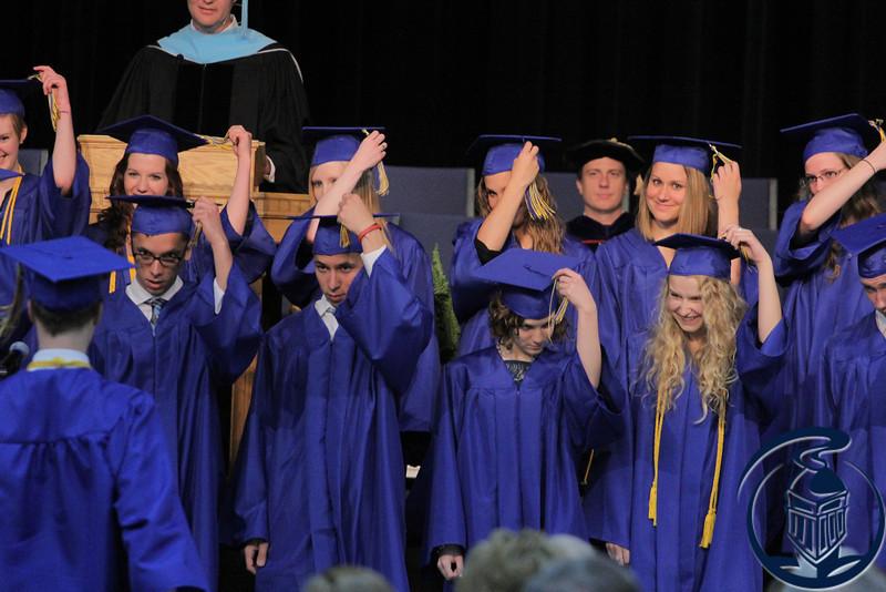Academy Graduation TM  (175)