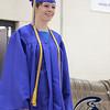 Academy Graduation TM  (47)