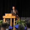 Academy Graduation TM  (82)