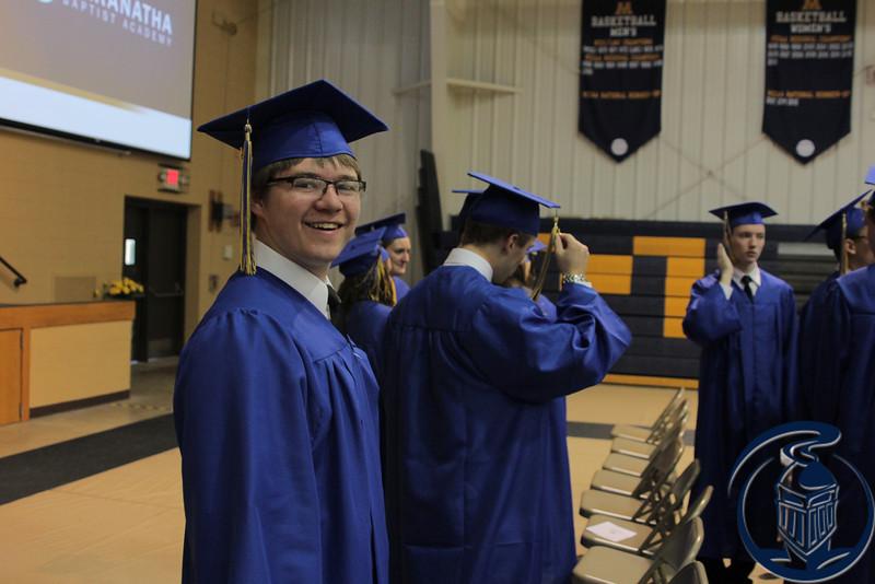 Academy Graduation TM  (10)