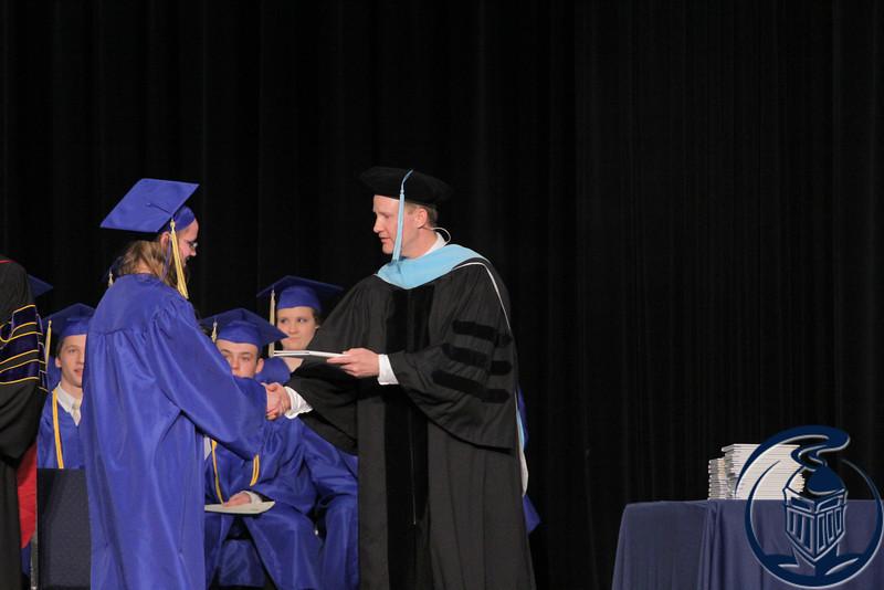 Academy Graduation TM  (126)
