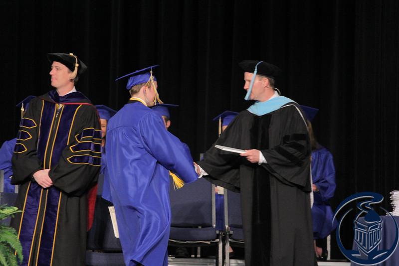 Academy Graduation TM  (142)