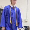 Academy Graduation TM  (55)