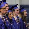 Academy Graduation TM  (66)