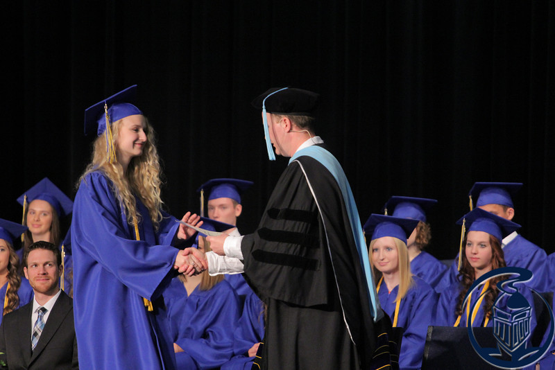 Academy Graduation TM  (107)