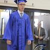 Academy Graduation TM  (54)