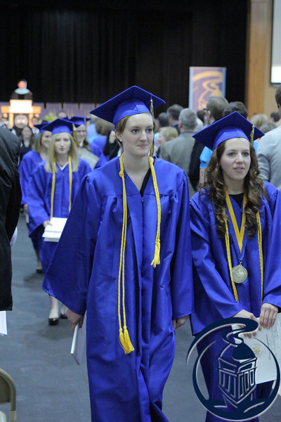 Academy Graduation TM  (195)