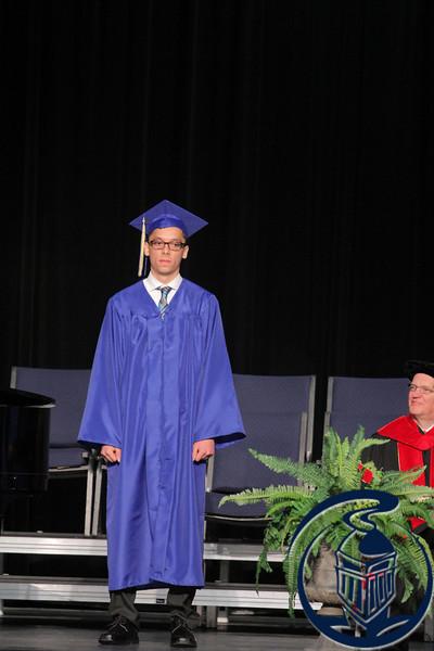Academy Graduation TM  (161)