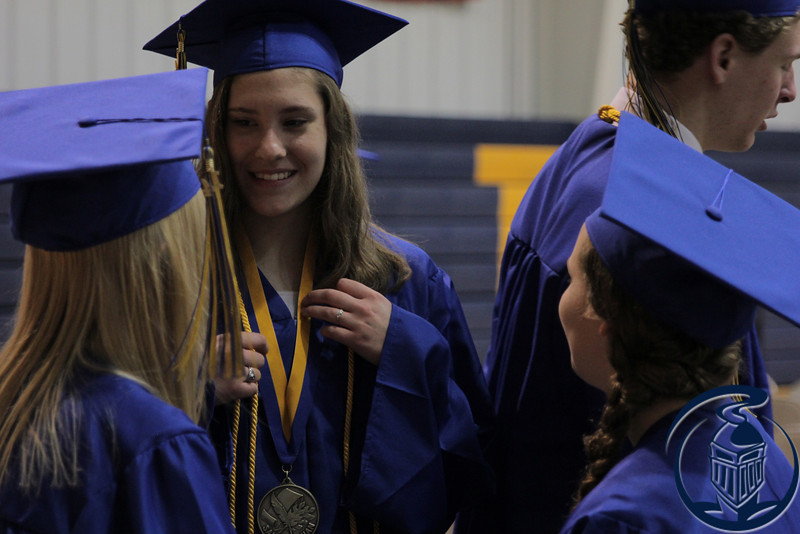 Academy Graduation TM  (13)