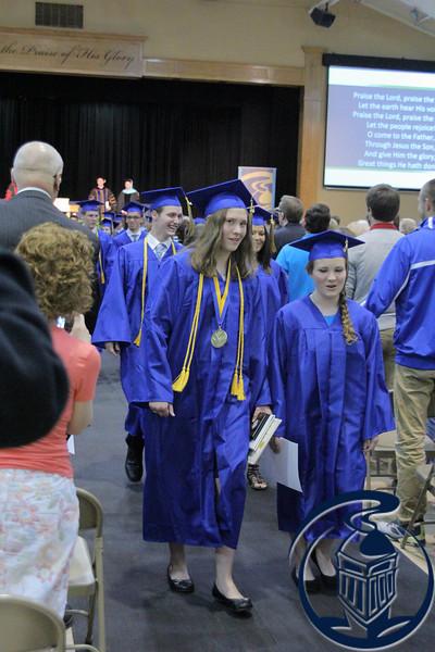 Academy Graduation TM  (187)