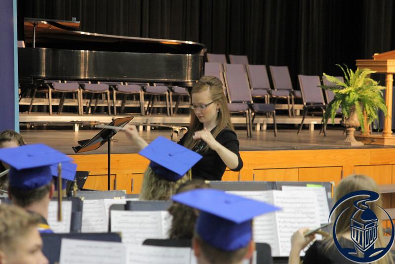 Academy Graduation TM  (25)