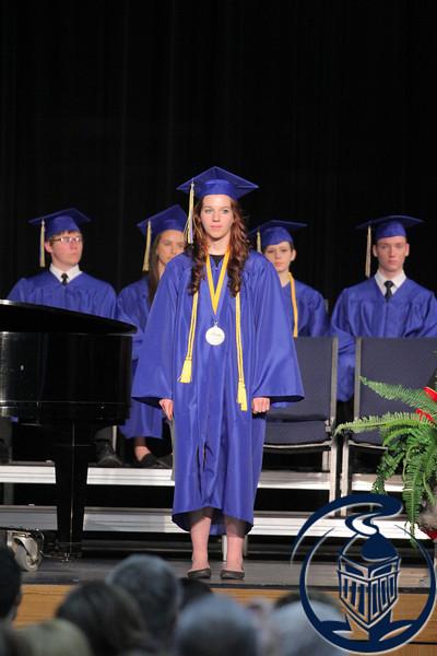 Academy Graduation TM  (133)