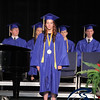 Academy Graduation TM  (133)