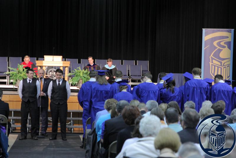 Academy Graduation TM  (185)