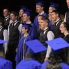 Academy Graduation TM  (90)
