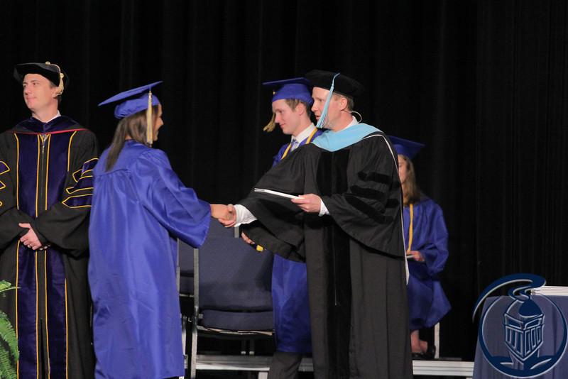 Academy Graduation TM  (166)