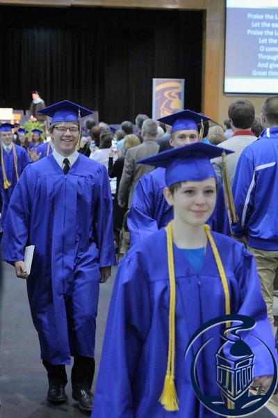 Academy Graduation TM  (192)
