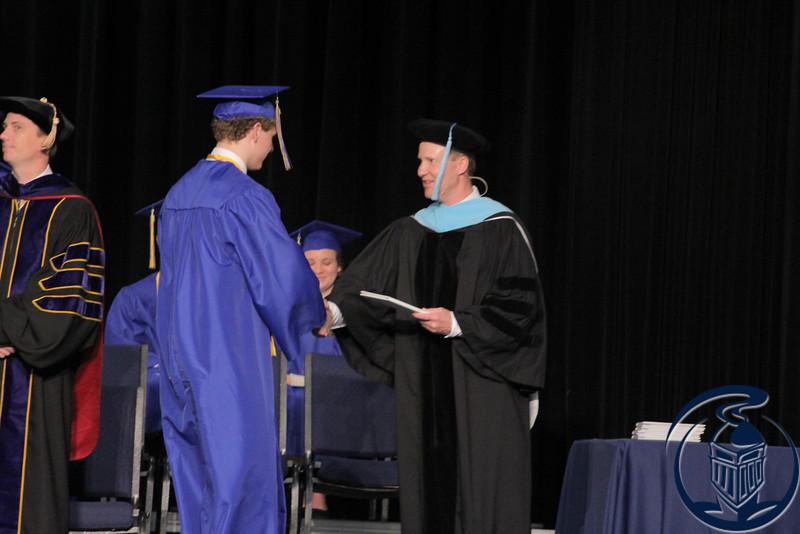 Academy Graduation TM  (164)