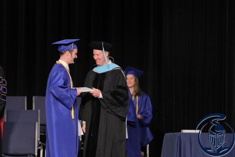 Academy Graduation TM  (168)
