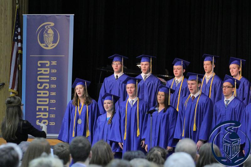 Academy Graduation TM  (179)