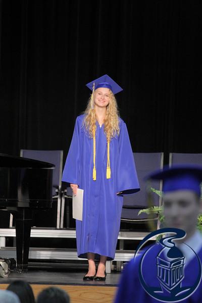 Academy Graduation TM  (153)