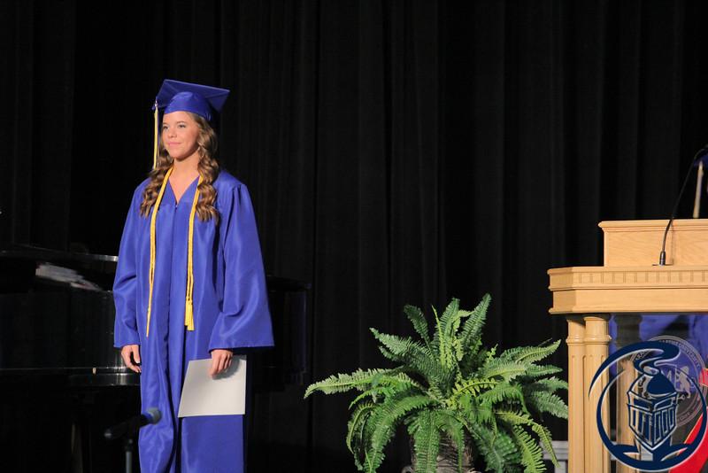 Academy Graduation TM  (123)