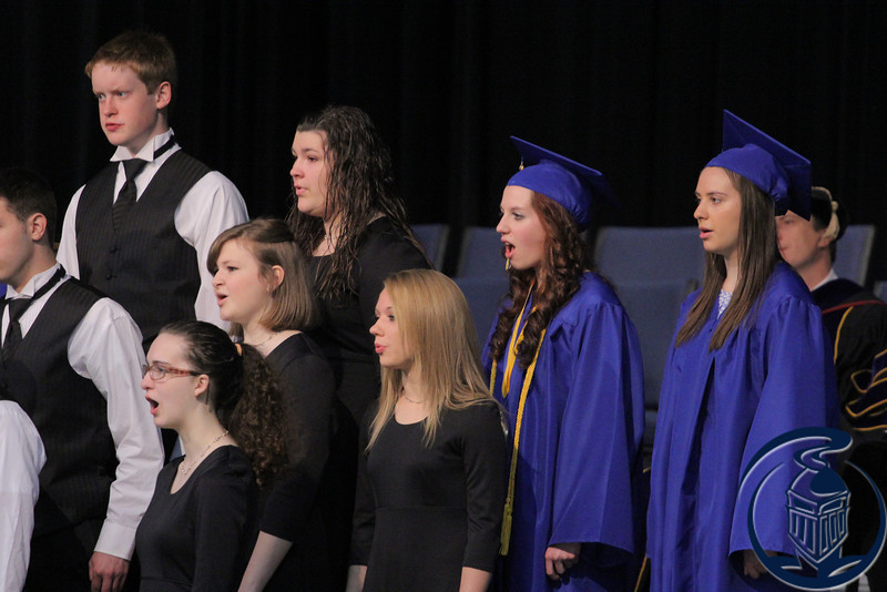 Academy Graduation TM  (87)