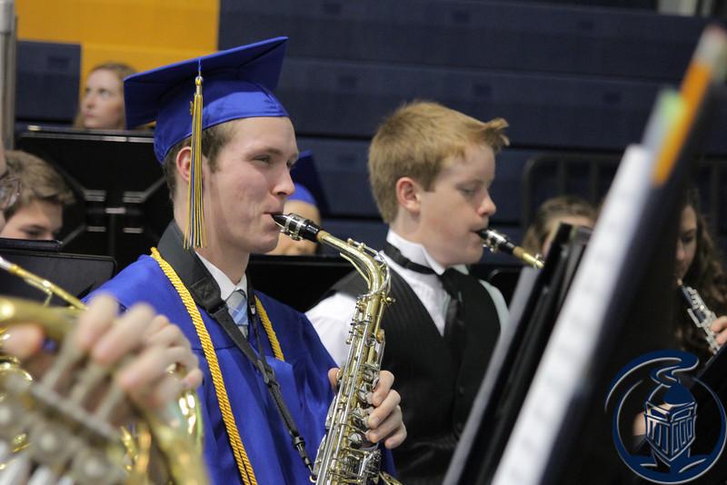Academy Graduation TM  (23)