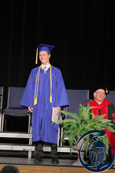 Academy Graduation TM  (167)