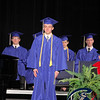 Academy Graduation TM  (141)