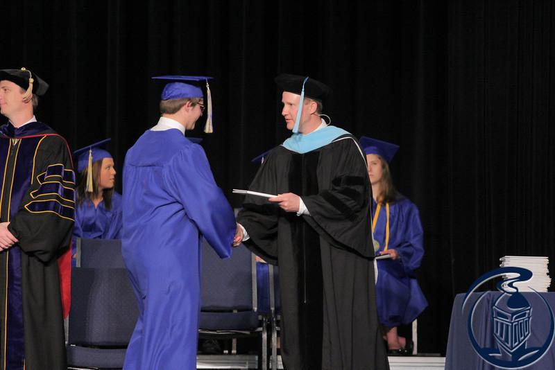 Academy Graduation TM  (146)