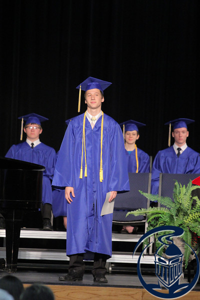 Academy Graduation TM  (139)