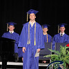 Academy Graduation TM  (139)
