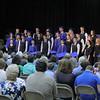 Academy Graduation TM  (83)