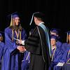 Academy Graduation TM  (101)