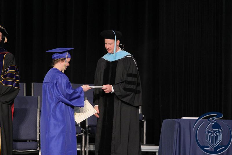 Academy Graduation TM  (171)