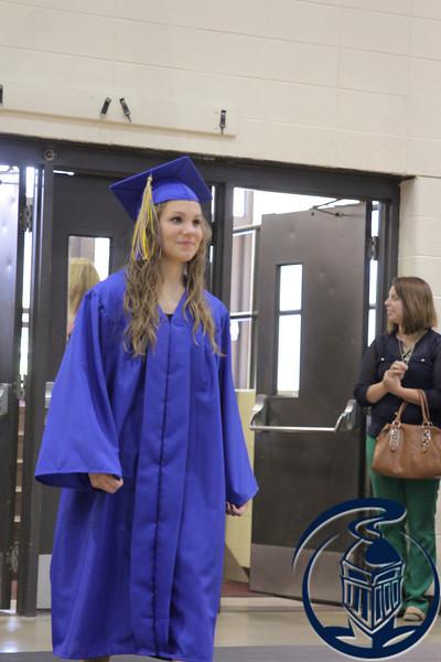 Academy Graduation TM  (35)