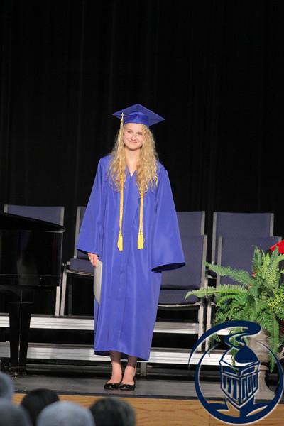 Academy Graduation TM  (154)
