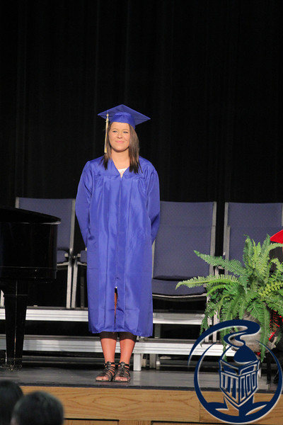 Academy Graduation TM  (165)